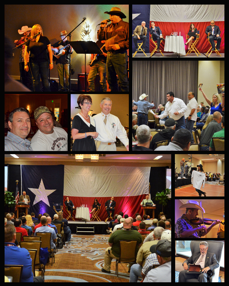Tcole photo gallery texas commission on law enforcement 2015 training coordinators conference 1betcityfo Images